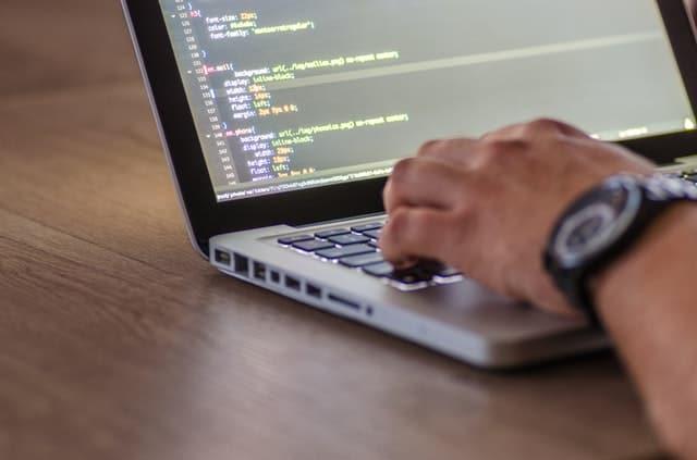 שכר בודק תוכנה