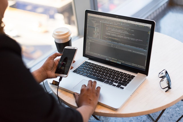 פיתוח אפליקציות לאנדרואיד – יתרונות הקורס