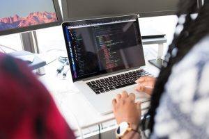 פיתוח WEB