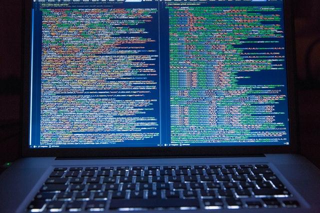 שפות תכנות מבוקשות