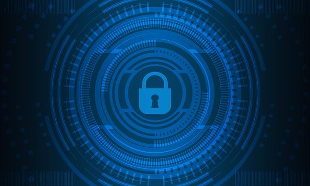 מנהל רשתות ואבטחת מידע – מה תפקידו ואיך הופכים לאחד?