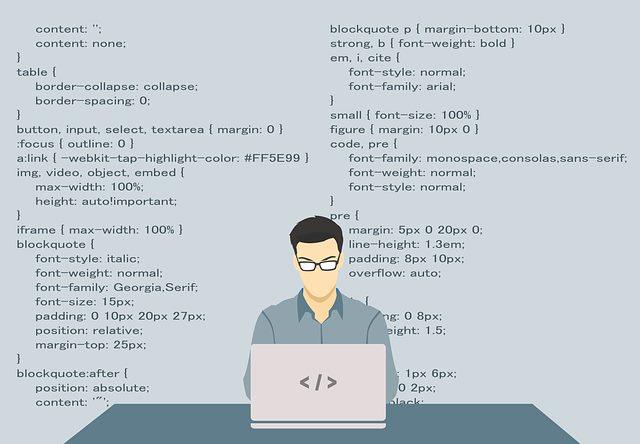 קורס תכנות