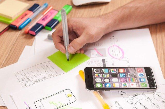 עלות פיתוח אפליקציה